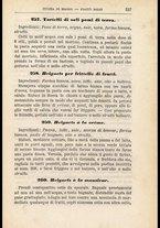 libromoderno/CFI0622494/00000137