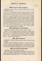 libromoderno/CFI0622494/00000139