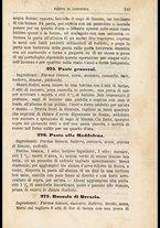 libromoderno/CFI0622494/00000143