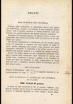 libromoderno/CFI0622494/00000145