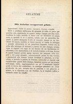 libromoderno/CFI0622494/00000147