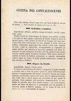 libromoderno/CFI0622494/00000148