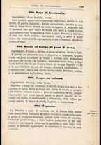 libromoderno/CFI0622494/00000149