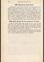 libromoderno/CFI0622494/00000150