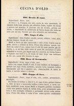 libromoderno/CFI0622494/00000151