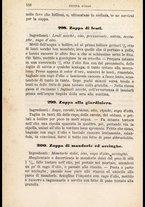 libromoderno/CFI0622494/00000152