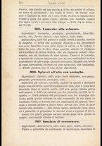 libromoderno/CFI0622494/00000154