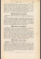 libromoderno/CFI0622494/00000155
