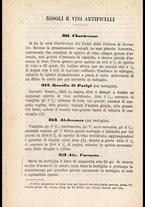 libromoderno/CFI0622494/00000156