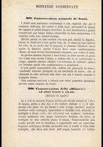 libromoderno/CFI0622494/00000160
