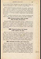 libromoderno/CFI0622494/00000161