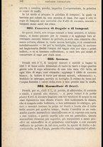 libromoderno/CFI0622494/00000162