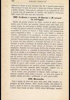 libromoderno/CFI0622494/00000164