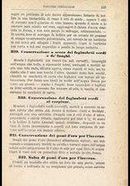 libromoderno/CFI0622494/00000165