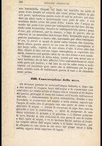 libromoderno/CFI0622494/00000166