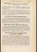 libromoderno/CFI0622494/00000167