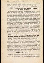 libromoderno/CFI0622494/00000170