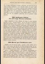 libromoderno/CFI0622494/00000171