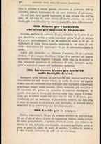 libromoderno/CFI0622494/00000172