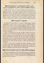 libromoderno/CFI0622494/00000173