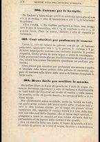libromoderno/CFI0622494/00000174