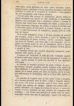 libromoderno/CFI0622494/00000178