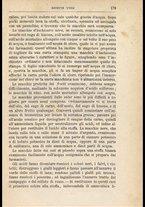 libromoderno/CFI0622494/00000179