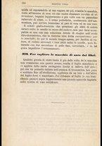 libromoderno/CFI0622494/00000180