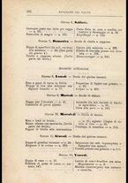 libromoderno/CFI0622494/00000182