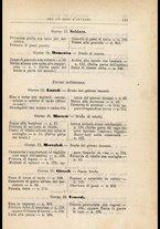 libromoderno/CFI0622494/00000183