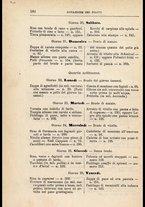 libromoderno/CFI0622494/00000184
