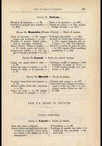 libromoderno/CFI0622494/00000185