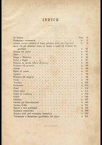 libromoderno/CFI0622494/00000191