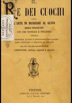 libromoderno/CFI0635518/00000001