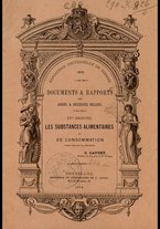 libromoderno/CFI0662059/00000001