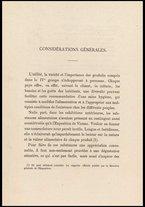 libromoderno/CFI0662059/00000008