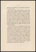 libromoderno/CFI0662059/00000009