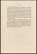 libromoderno/CFI0662059/00000010