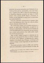 libromoderno/CFI0662059/00000012