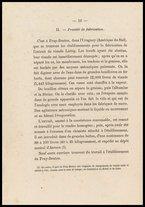 libromoderno/CFI0662059/00000014