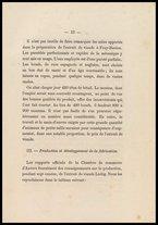 libromoderno/CFI0662059/00000015
