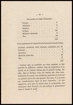 libromoderno/CFI0662059/00000018