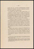 libromoderno/CFI0662059/00000020