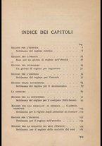 libromoderno/CUB0085225/00000003