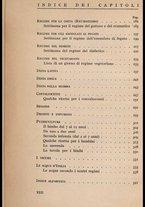 libromoderno/CUB0085225/00000004