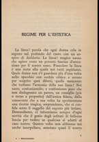libromoderno/CUB0085225/00000005