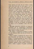 libromoderno/CUB0085225/00000006