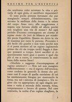 libromoderno/CUB0085225/00000007