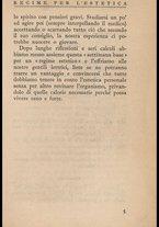 libromoderno/CUB0085225/00000009