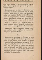 libromoderno/CUB0085225/00000011